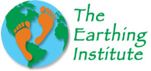 The Earthling Movie